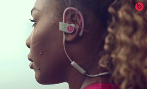 Beats Powerbeats 1