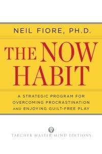 Now-Habit
